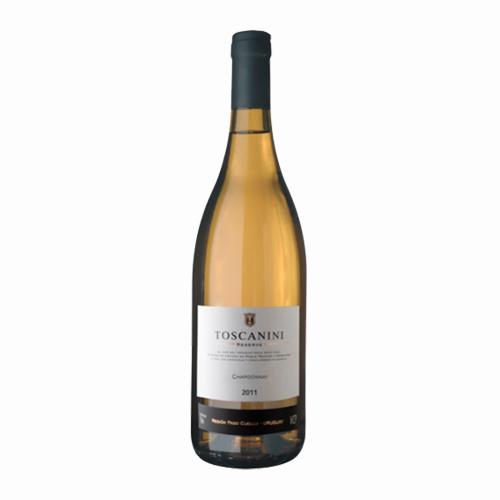 reserve-chardonnay